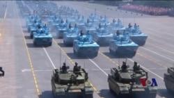 美专家称须当心中国发动珍珠港式袭击 是否危言耸听?