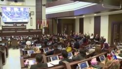 Mijara Mûçeya Parlamenterên Herêma Kurdistanê Dibe Sedema Nerazîbûnan