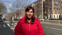 New York'ta Normalleşme Adımları Atılıyor