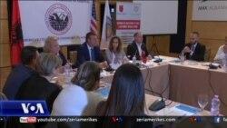 Forum biznesi me Inspektorin e Përgjithshëm mbi abuzimet