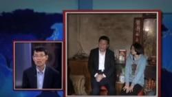 世界媒体看中国:荒唐中国梦