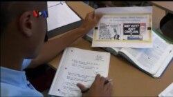 Metode Tutor Silang Tingkatkan Prestasi Akademik