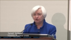 Fed Wrestles With Inflation Puzzle