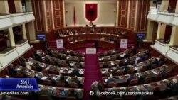 Tiranë: Qeveria dhe opozita, mirëkuptim për blerjen e vaksinave