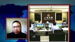 时事大家谈:中国网络舆情师,网络特工还是官民桥梁?
