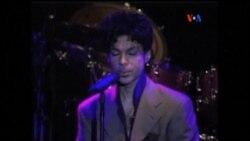 DEA investiga muerte de Prince