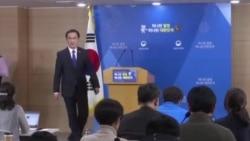 Koreas Diplomat