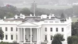 白宫公布国安局监控行为审查报告