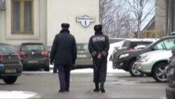 """Підсумки 2014: Росія отримала санкції на роки, українці порвали з """"совком"""""""