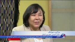 گزارش جدید نهاد عفو بین الملل درباره نقض حقوق بشر در ایران چه می گوید