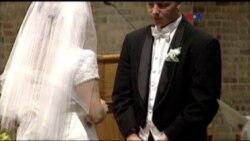 El matrimonio y el corazón