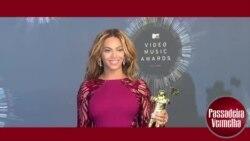 Passadeira Vermelha #49: Beyoncé vai surpreender e americanos querem Sean Penn preso