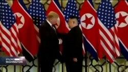 Nedefinisan Trumpov stav prema sjeverno-korejskim oružanim probama