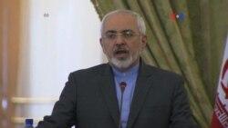 Venezuela Irán