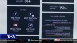 Teknologjia dhe ideologjitë ekstremiste në Kosovë