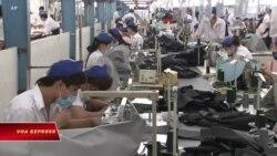 Dự báo của Ngân hàng DBS về kinh tế Việt Nam gây tranh cãi