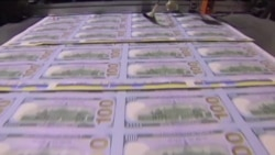 Economía remesas