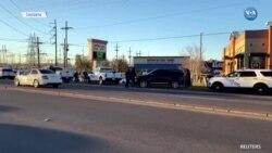 New Orleans'ta Silah Dükkanında Ateş Açıldı: 3 ölü