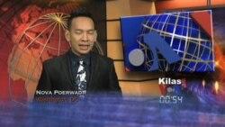 Kilas VOA 30 Januari 2015