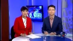 VOA卫视(2014年5月22日 第二小时节目)