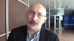 Zərdüşt Əlizadə: Ya Rusiya dağılmalıdır, ya Azərbaycan xalqı dəyişməldir