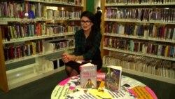 کہانی پاکستانی - کتابیں اور ان کے مصنفین
