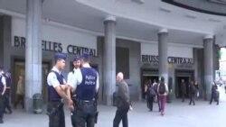 比利時大搜查 將起訴3人為恐怖分子