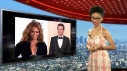 Passadeira Vermelha #57: Bradley Cooper não tem dinheiro para Beyoncé
