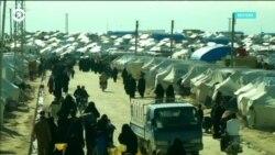 Всемирный день беженцев отмечают сегодня в мире