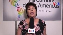 Rubio pide ayuda para los venezolanos