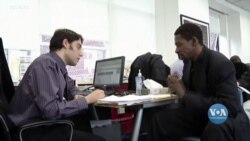 Через пандемію коронавірусу американці продовжують масово втрачати роботу. Відео