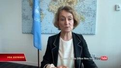 LHQ: Nạn đe dọa và trả thù giới hoạt động tại VN 'đáng quan ngại'
