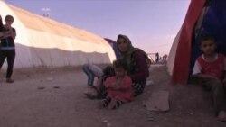 Svijet: Za slamanje ISIS-a biće potrebne godine