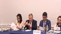 Енергетски алтернативи на Балканот