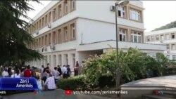 Situatë e rënduar epidemiologjike në Ulqin