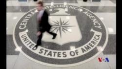 中情局警告維基解密意在傷害美情報機構