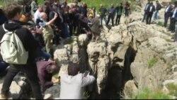 Kurd Connection 24 APR 2015