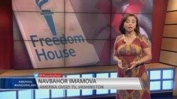 AmerikaManzaralari/Exploring America, May 2, 2016