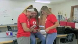 زی می: طالب علموں کے لیے کارآمد موبائل ایپ
