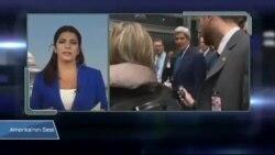 Amerikalı Diplomatlar Suriye Politikasını Eleştirdi