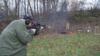 SM_VC EP129_Gun Owner_wBug.mp4