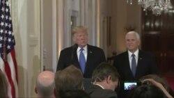 Каква ќе биде двопартиската соработка во Вашингтон по делумните избори?