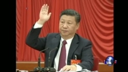 焦点对话:政治维稳转向经济维稳,中国经济能否再现繁荣?