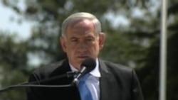 克里會晤巴勒斯坦人領袖阿巴斯