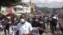Bato batelemelaki maloba ma Kagame na milulu na Bukavu