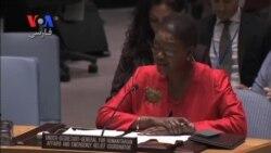 مقام سازمان ملل متحد: بحران سوریه هر روز وخیمتر میشود