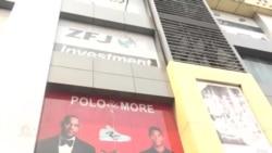L'industrie du jeu vidéo prend de l'essor à Kinshasa