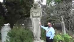 Canonização de Serra causa controvérsia