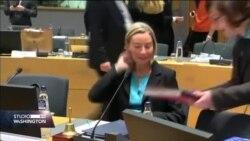 Brisel optimističan prema BiH: Formirati vlast i posvetiti se reformskoj agendi
