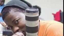 Otorite yo Poko Gen Enfòmasyon sou Disparisyon Jounalis Fotograf Vladimir Legagneur